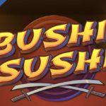 автомат Bushi Sushi