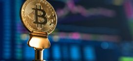 Как выбрать биржу криптовалют