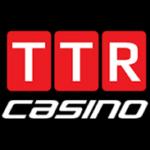 казино ТТР