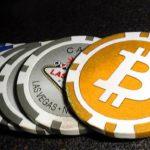 крипто казино