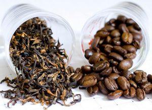 Как выбрать поставщика чая и кофе