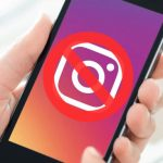 Как проверить Instagram и VK магазин