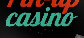 Бесплатная игра в казино Пин Ап