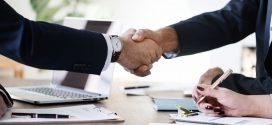 Услуги брокера: ваш компас в мире инвестиций